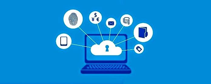 5 ameaças emergentes na protecção de dados pessoais