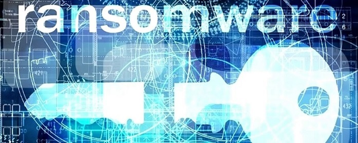 Como evitar o ataque de ransomware
