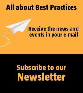 Behaviour´s Newsletter