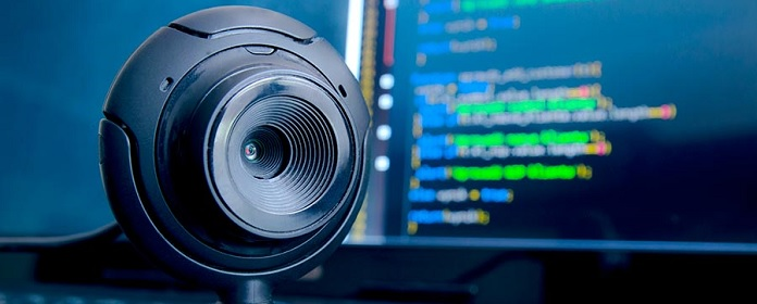 How to Change Behavior for Stronger Security System Cybersecurity