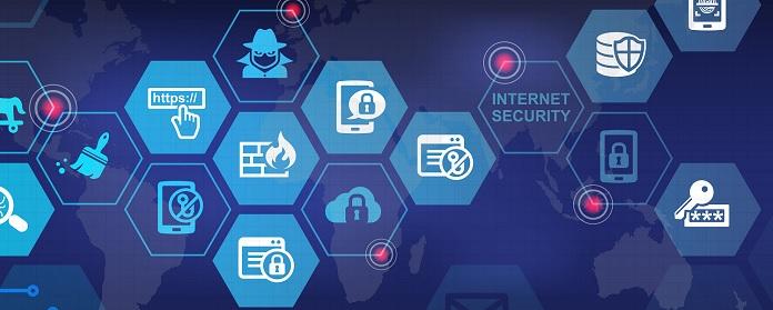 Incidentes de segurança de internet banking
